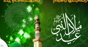 12th-rabi-ul-awal-pics-2016